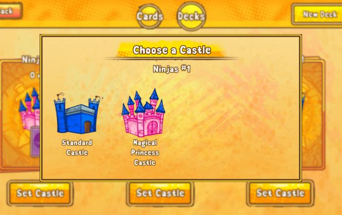 princess_castle